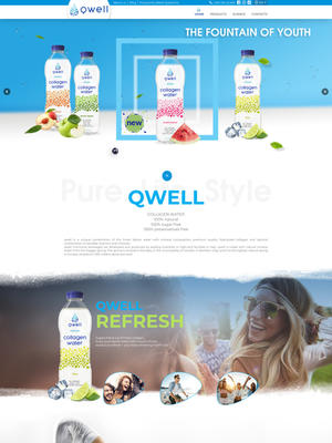 Qwell