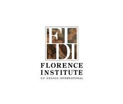 FIDI  Corporate Identity