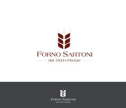 sarttoni