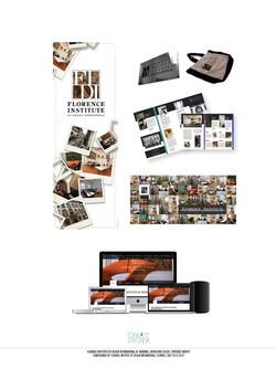 Florence Institute of Design
