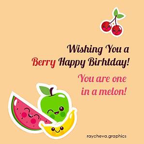 berry b.jpg
