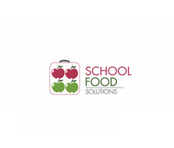 School Food Solutions