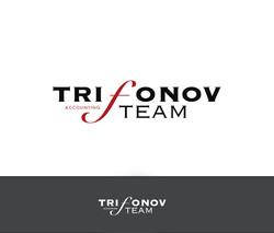 trifonov team logo