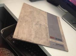 Anti Design Book