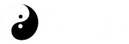 Tao Tri Logo.png