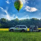 Eden Ballon.jpg