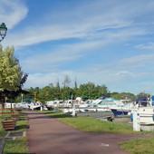 Chatillon-sur-Loire---port-.jpg