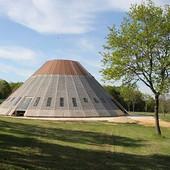 La Pyramide du Loup.jpg