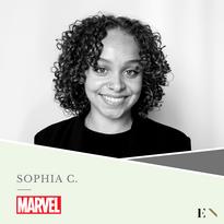 sophia c