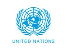 united-nations-sq.jpg