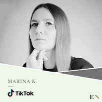 Just Hired - Marina K TikTok.png