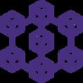 Northwestern  blockchain_crypto.png
