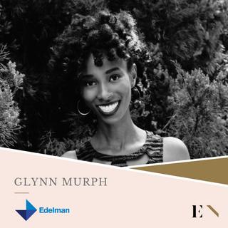 GLYNN MURPH
