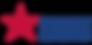 SCI-logo-blue-compressor.png