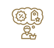 Icon-Curriculum-CustomerNeeds-min.png