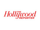 the-hollywood-reporter-sq.jpg