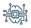Icon-Curriculum-MachineLearning-min.png