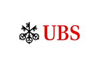 job-placement-logos-14-14.png