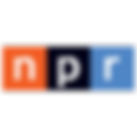 npr national public radio.png