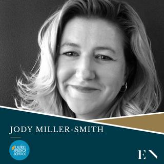 JODY MILLER-SMITH