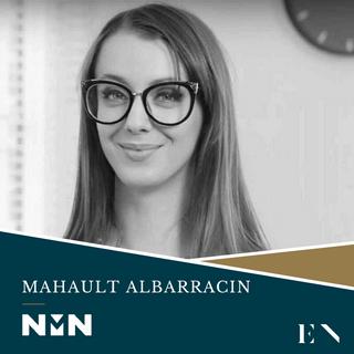 MAHAULT ALBARRACIN