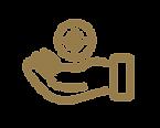 Icon-Financing-LowInterestLoans-min.png
