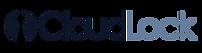cloudlock logo.png