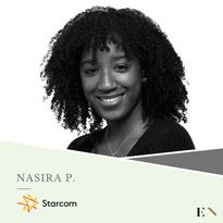 Just Hired - Nasira P Starcom.png