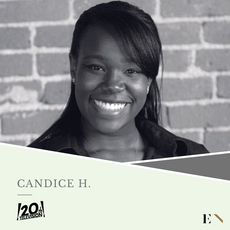 Just Hired - Candice H 20th century.png