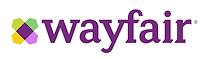 wayfair logo.png