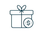 Icon-Financing-PrivateFunding-min.png