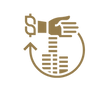 Icon-Curriculum-SalesCompensation-min.png