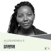 alexandria frank.png