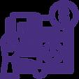 Northwestern programming_financial libra