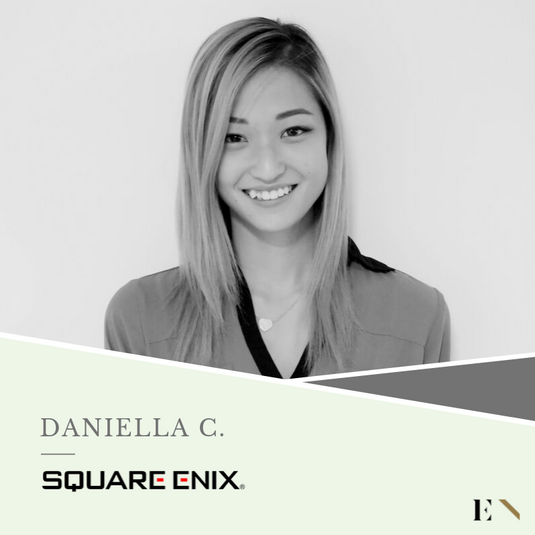 Just Hired - Square Enix (1).png