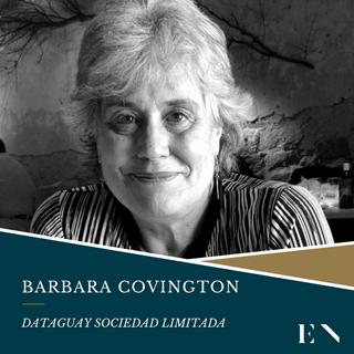 BARBARA COVINGTON