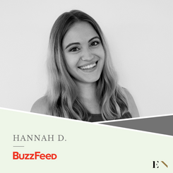 Just Hired - Buzzfeed (1).png