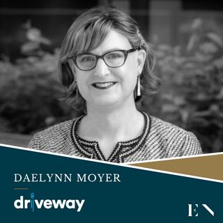 DAELYNN MOYER