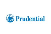 job-placement-logos-14-02.png