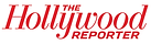 the-hollywood-reporter-vector-logo.png