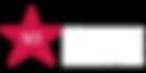 SCI logo white.png