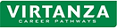 Logo-Proof-Virtanza-min.png