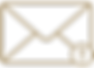 entity-advantage-content-newsletters-com
