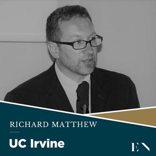 RICHARD MATTHEW