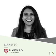 Just Hired - Danu M Harvard.png