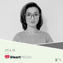 hired-iheartmedia-Aya.png