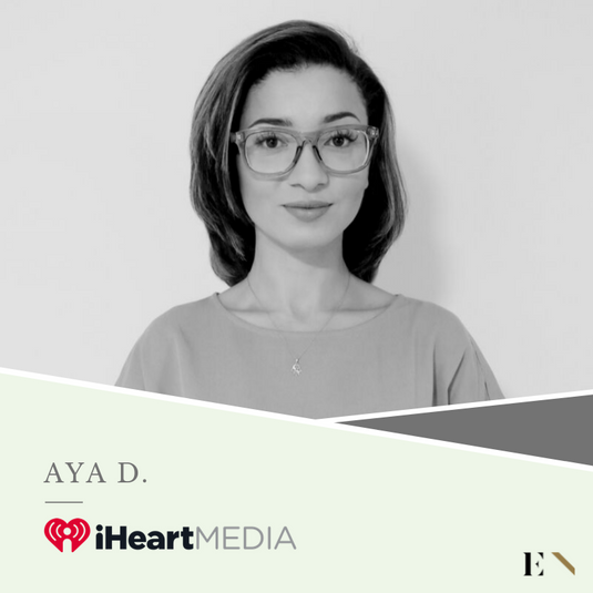 hired-iheartmedia-Aya.png