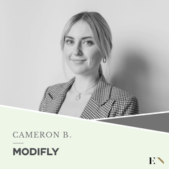 hired-modifly-Cameron.png