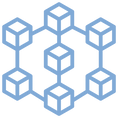 Columbia blockchain_crypto.png