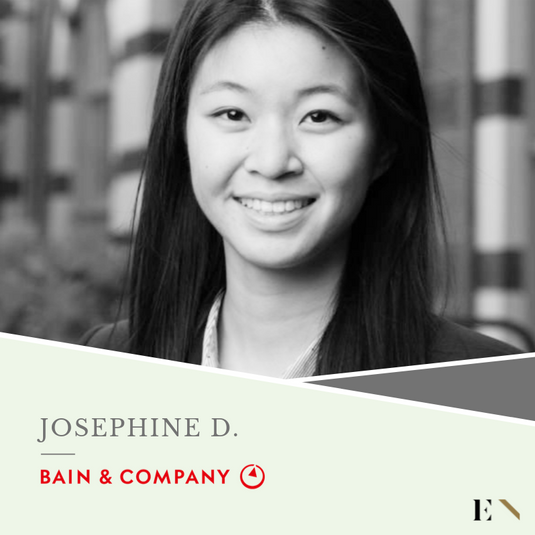 Just Hired - Bain and Company.png
